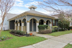 Photo of 1008 Grey Fox Drive, Savannah, TX 76227 (MLS # 14035025)