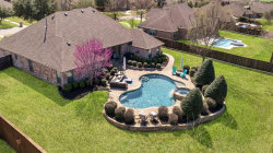 Photo of 212 Ashmore Place, Haslet, TX 76052 (MLS # 14035292)