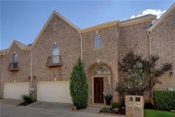 Photo of 3963 Holiday Drive, Colleyville, TX 76034 (MLS # 14035328)