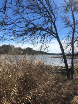 Photo of Na FM RD 1287, Possum Kingdom Lake, TX 76450 (MLS # 14036123)