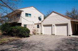 Photo of 3037 County Road 1033, Greenville, TX 75401 (MLS # 14036864)
