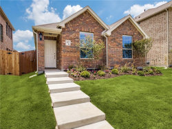 Photo of 4027 Bighorn Drive, Heartland, TX 75126 (MLS # 14037061)