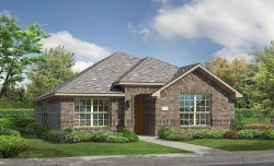 Photo of 4029 Springfield Lane, Heartland, TX 75126 (MLS # 14037076)
