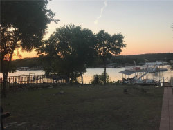 Photo of 4845 Pike Road, Lot 53A-1, Possum Kingdom Lake, TX 76450 (MLS # 14037155)