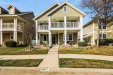 Photo of 9917 Concord Drive, Providence Village, TX 76227 (MLS # 14037162)