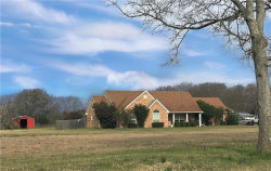 Photo of 3358 County Road 2176, Greenville, TX 75402 (MLS # 14037218)