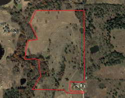 Photo of TBD County Road 2123, Gainesville, TX 76240 (MLS # 14037294)
