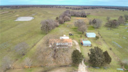 Photo of 3700 Vz County Road 3504, Wills Point, TX 75169 (MLS # 14037377)