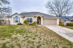Photo of 2609 Timberview Circle, Corinth, TX 76210 (MLS # 14037456)