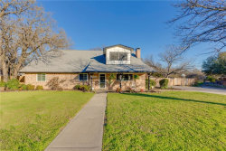 Photo of 5412 Rustic Trail, Colleyville, TX 76034 (MLS # 14037506)