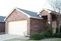 Photo of 4028 Eagle Drive, Heartland, TX 75126 (MLS # 14037702)