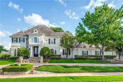 Photo of 2805 Edgewood Lane, Colleyville, TX 76034 (MLS # 14037821)