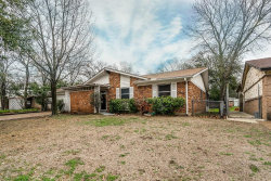 Photo of 562 Falling Leaves Drive, Duncanville, TX 75116 (MLS # 14037894)