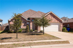 Photo of 2113 Cone Flower Drive, Forney, TX 75126 (MLS # 14038057)