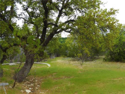 Photo of 1200 Governors Cove, Lot A-8, Possum Kingdom Lake, TX 76449 (MLS # 14038150)