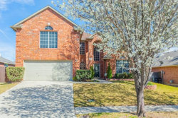 Photo of 8112 Chamizal Drive, Fort Worth, TX 76137 (MLS # 14038435)