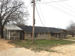 Photo of 473 Fm 174, Bowie, TX 76230 (MLS # 14038570)