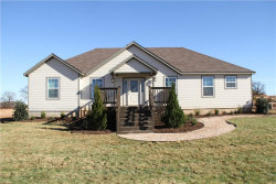 Photo of 136 McCrae Lane, Boyd, TX 76023 (MLS # 14038578)