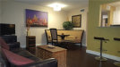 Photo of 4569 N O Connor Road, Unit 1317, Irving, TX 75062 (MLS # 14038635)