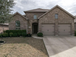 Photo of 2011 Fort Stockton Drive, Forney, TX 75126 (MLS # 14038710)