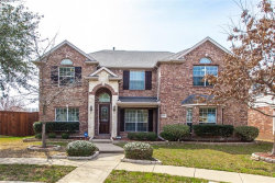 Photo of 1826 Peach Tree Court, Allen, TX 75002 (MLS # 14038927)