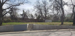 Photo of 1110 Cold Springs Road, Lot 109, Fort Worth, TX 76102 (MLS # 14038998)