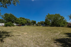 Photo of 12136 Cleveland Gibbs Road, Roanoke, TX 76262 (MLS # 14039030)