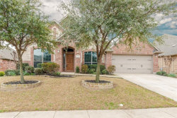 Photo of 417 Bristol Street, Roanoke, TX 76262 (MLS # 14039241)