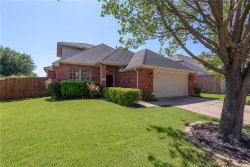 Photo of 1107 Wentwood Drive, Corinth, TX 76210 (MLS # 14039340)