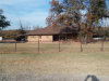 Photo of 1232 County Road 4371, Decatur, TX 76234 (MLS # 14039407)