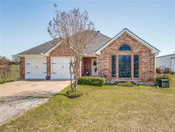 Photo of 56 Red Road, Howe, TX 75459 (MLS # 14039465)