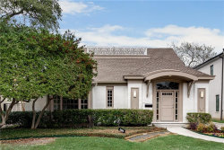 Photo of 4512 Southern Avenue, Highland Park, TX 75205 (MLS # 14039618)