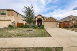 Photo of 2022 Abbey Road, Heartland, TX 75126 (MLS # 14039823)