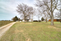 Photo of 322 Vz County Road 4110, Canton, TX 75103 (MLS # 14039869)