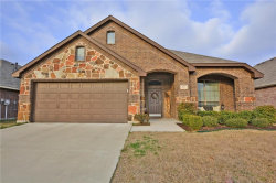 Photo of 212 Starlight Drive, Forney, TX 75126 (MLS # 14039883)