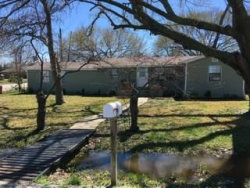 Photo of 120 Swanson Drive, Josephine, TX 75173 (MLS # 14040140)