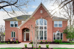 Photo of 5101 River Bluff Drive, Fort Worth, TX 76132 (MLS # 14040225)