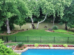 Photo of 1024 Creek Crossing, Coppell, TX 75019 (MLS # 14040287)