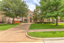 Photo of 1105 Verona Way, Keller, TX 76248 (MLS # 14040317)