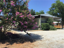 Photo of 4812 Mistletoe Lane, Unit 16, Possum Kingdom Lake, TX 76450 (MLS # 14040319)