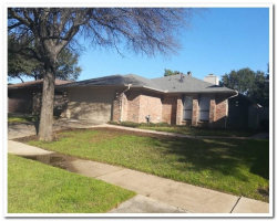 Photo of 1211 Oriental Avenue, Arlington, TX 76011 (MLS # 14040348)