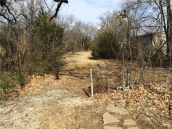 Photo of 605 W Martin Luther King Street, Lot 15, Denison, TX 75020 (MLS # 14040362)