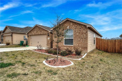 Photo of 1313 Clegg Street, Howe, TX 75459 (MLS # 14040373)