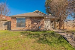 Photo of 4713 Wineberry Drive, Fort Worth, TX 76137 (MLS # 14040629)