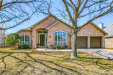 Photo of 2405 Ainsley Drive, Flower Mound, TX 75028 (MLS # 14040689)