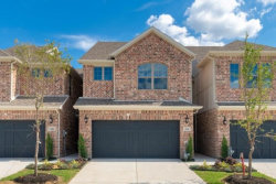 Photo of 518 Teton Street, Allen, TX 75002 (MLS # 14040939)