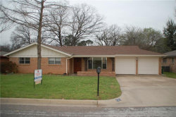 Photo of 1133 Valley View Drive, Hurst, TX 76053 (MLS # 14040986)