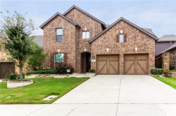 Photo of 154 Rolling Fork Bend, Irving, TX 75039 (MLS # 14041062)