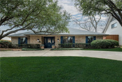 Photo of 6250 Glennox Lane, Dallas, TX 75214 (MLS # 14041183)