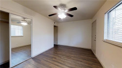 Photo of 4708 Abbott Avenue, Unit C1, Highland Park, TX 75205 (MLS # 14041284)